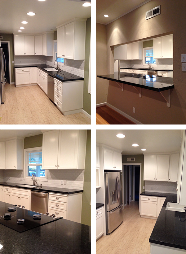 after-kitchen-remodeling