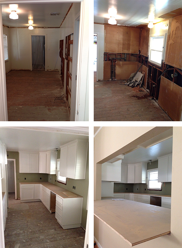 before-kitchen-remodeling