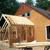 Stockton Home Remodeling