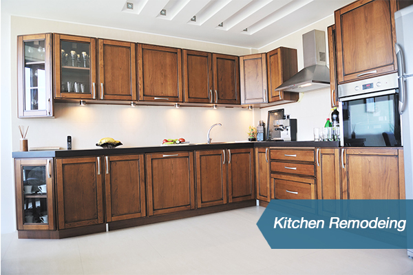 Brazil-Constuction-Kitchen-Remodeling