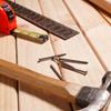 carpentry