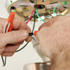 electrical-repair