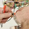electrical-repair